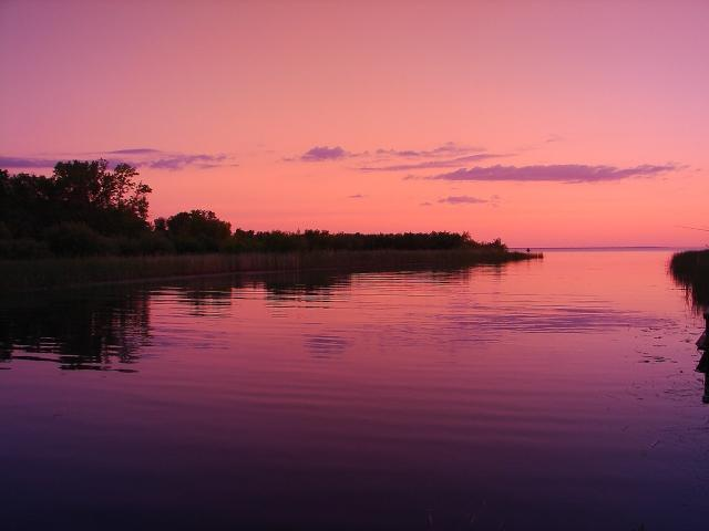 File:Red Lake, Minnesota.jpg