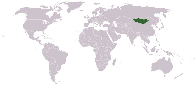 File:800px-LocationMongolia.png
