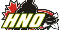 Hockey Northwestern Ontario