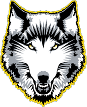Lakehead-wolf-177x218