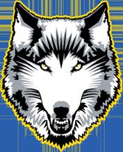File:Lakehead-wolf-177x218.png