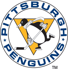 File:PittsburghPenguinsOld.png