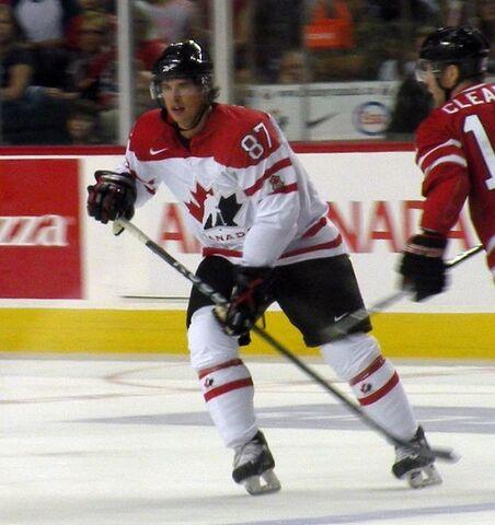 File:Sidney Crosby Canada.JPG
