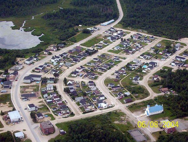 File:Belleterre, Quebec.jpg