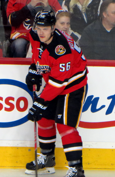 Tyler Wotherspoon 140328.png