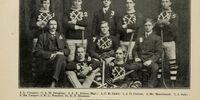 1904-05 OHA Junior Season