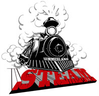 File:SummerlandSteam.jpg