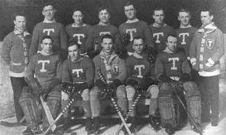 1914Blueshirts
