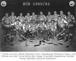 60-61SCRie