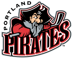 File:Portland Pirates.png