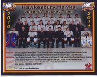10-11HawHaw