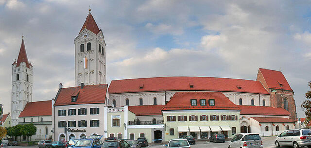 File:Moosburg.jpg