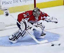 2009 Varlamov