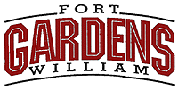 File:Fort William Gardens Logo.png