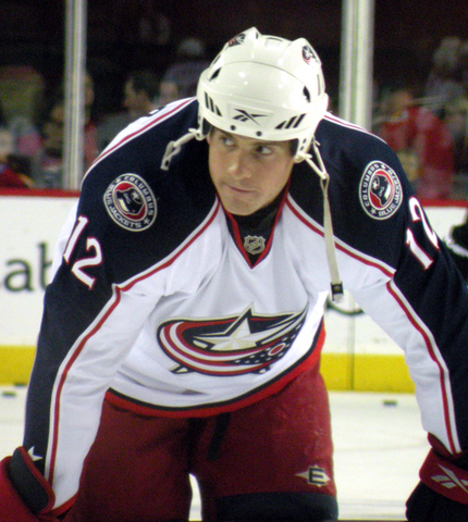 File:Michael Blunden.png