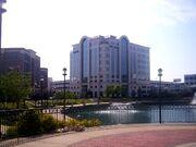 Newport News, Virginia