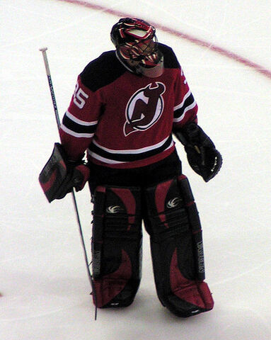 File:Scott Clemmensen.jpg