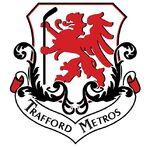 Traffordmetroslogo