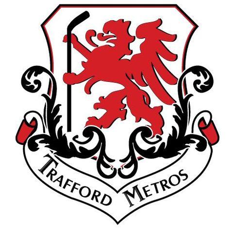 File:Traffordmetroslogo.jpg