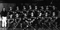 1941-42 AHA season