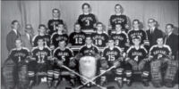 1969 Frozen Four