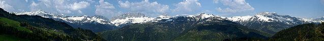 File:Furna, Switzerland.jpg