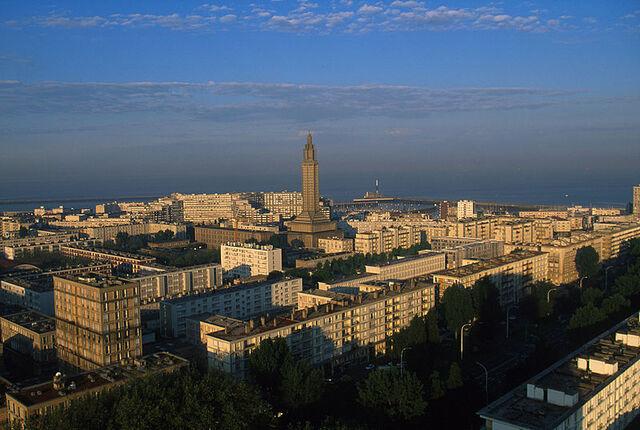 File:Le Havre.jpg