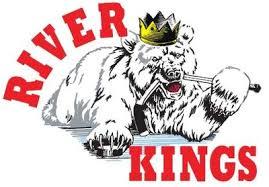 File:Powell River Kings.jpg