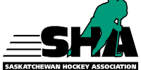 Saskatchewan Hockey Association