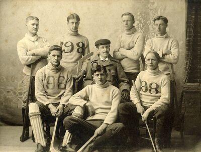 1898-MtA