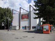 EsstadionBiel