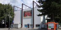 Eisstadion Biel