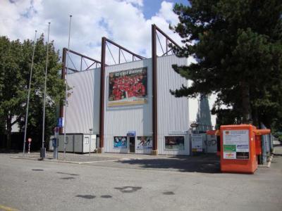File:EsstadionBiel.jpg