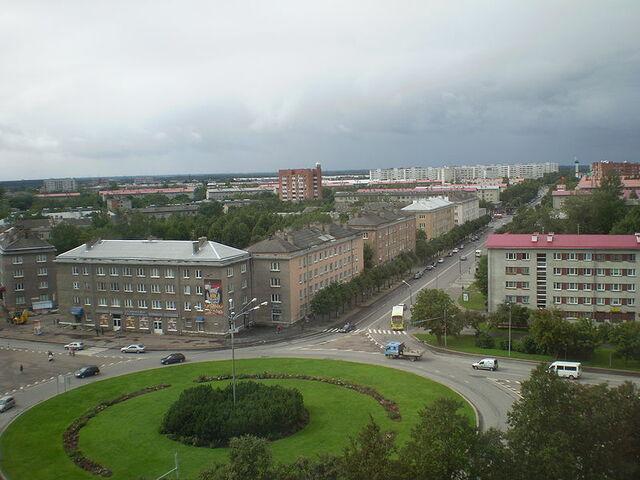 File:Narva.jpg