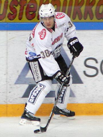 File:Venäläinen Sami TPS 2009 1.jpg
