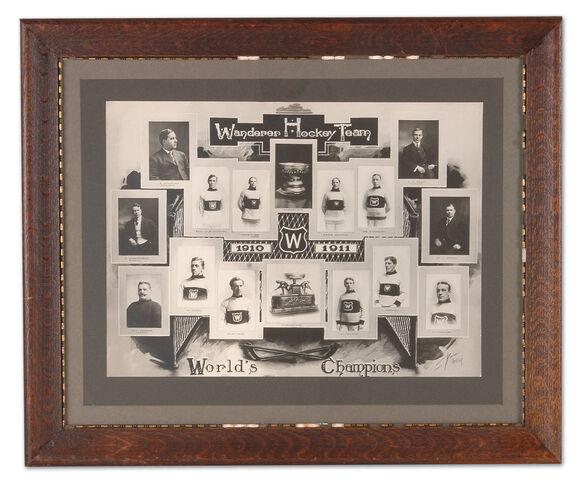 File:Wand1910-11.jpg