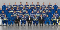 2009-10 Elitserien season