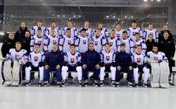 2014SlovakiaJr