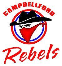 File:Campbellford Rebels.jpg