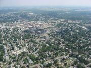 Findlay, Ohio