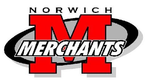 File:Norwich Merchants.jpg