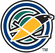 File:Oakland Seals logo 1967-1970.png
