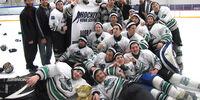 2010 Maritime-Hockey North Junior C Championship