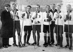 1920Cze