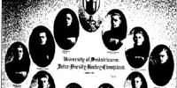 1920-21 WCIAU Season