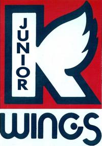 JrKWings