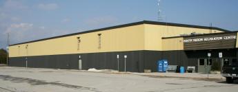 File:South Huron Recreatioal Centre.jpg