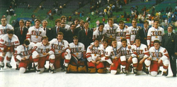 1988RussiaOlympic
