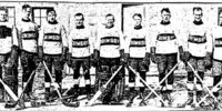 1925-26 OHA Intermediate Playoffs