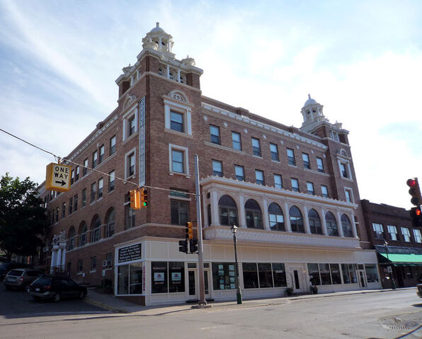 File:Houghton, Michigan.jpg
